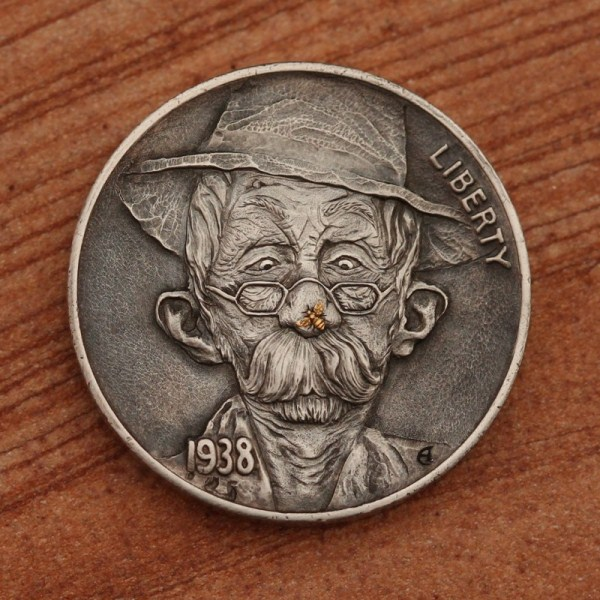 Hobo-Nickles (70)
