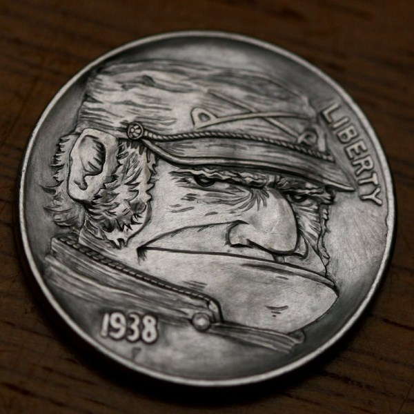 Hobo-Nickles (77)