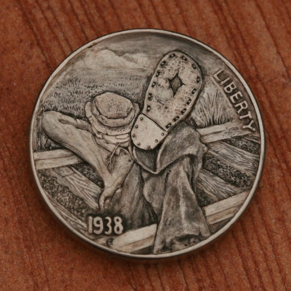 Hobo-Nickles (79)