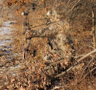 The Human Predators (27 photos)