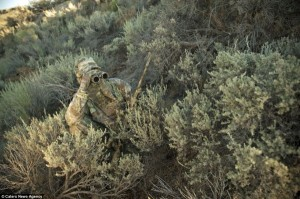 The Human Predators (27 photos) 9