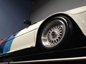 Paul Walker's Impressive Car Collection (21 photos) 19