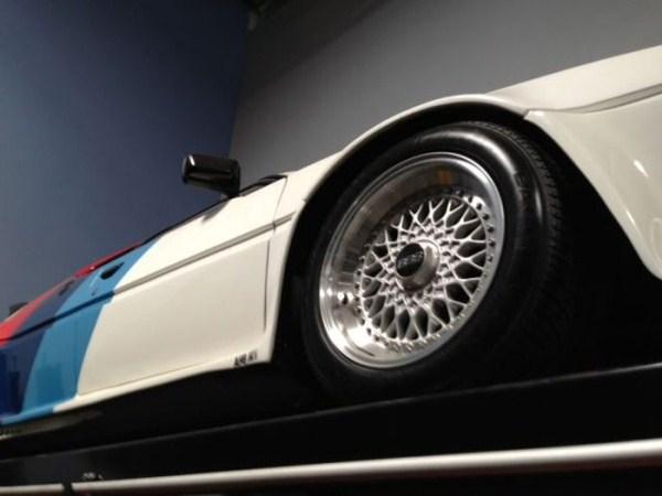 Paul Walker cars 19