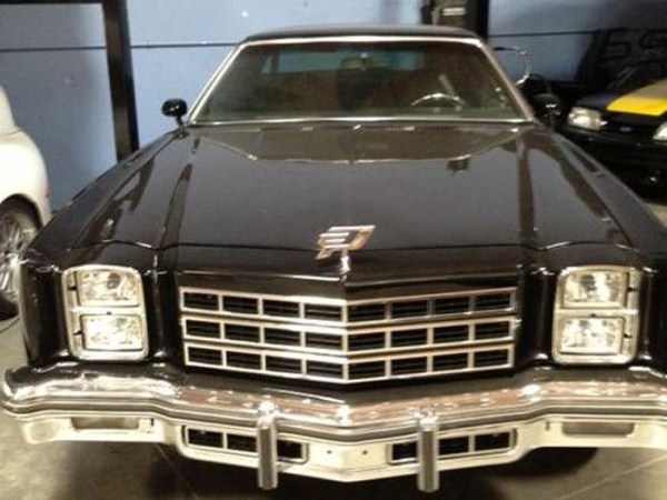 Paul Walker cars 7