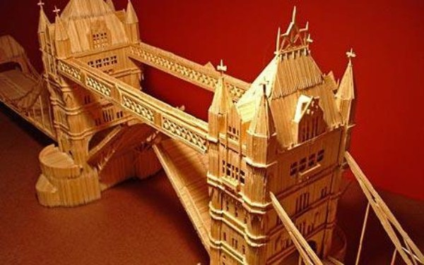 Toothpick Artwork (26)