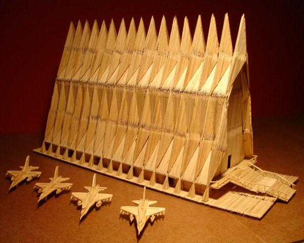 Toothpick Artwork (28)