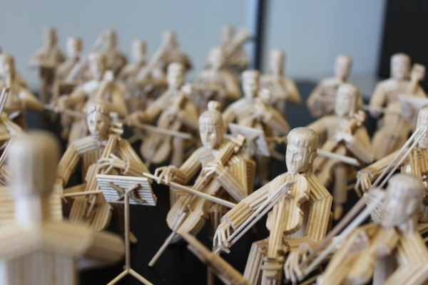 Toothpick Artwork (32)