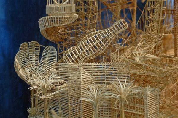 Toothpick Artwork (40)
