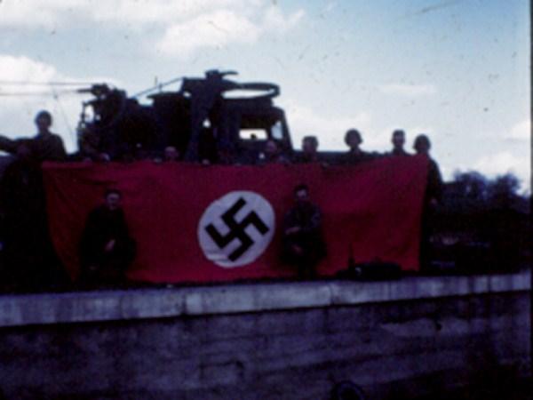 World-War II-Color-Photos (10)