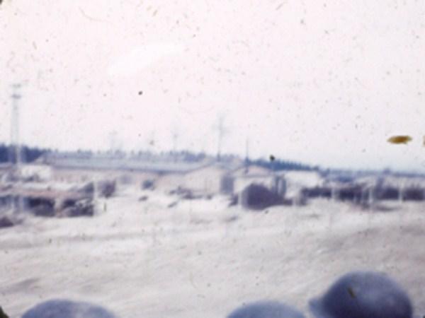 World-War II-Color-Photos (100)