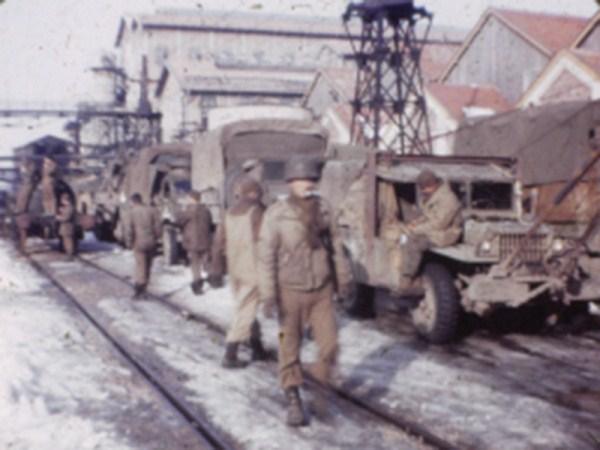 World-War II-Color-Photos (102)
