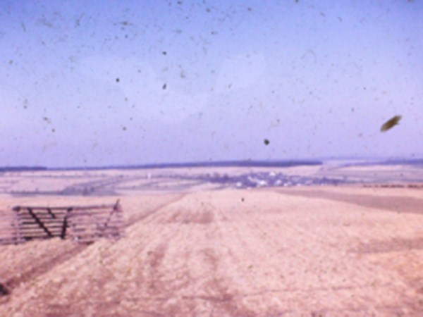 World-War II-Color-Photos (104)