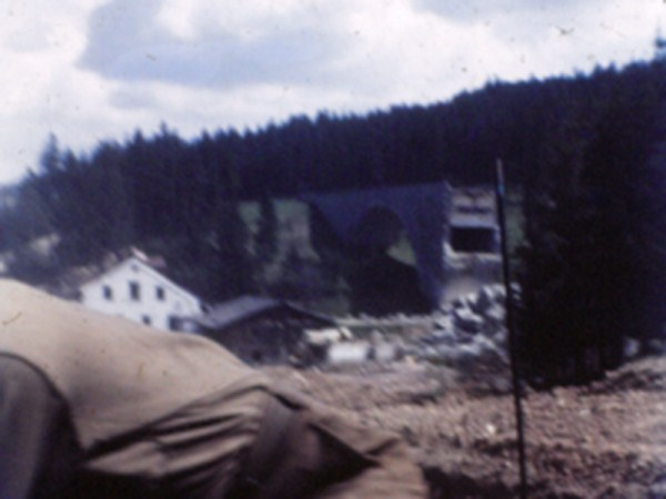 World-War II-Color-Photos (106)