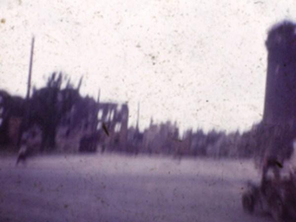 World-War II-Color-Photos (109)