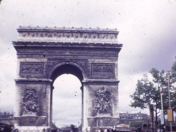 World-War II-Color-Photos (11)