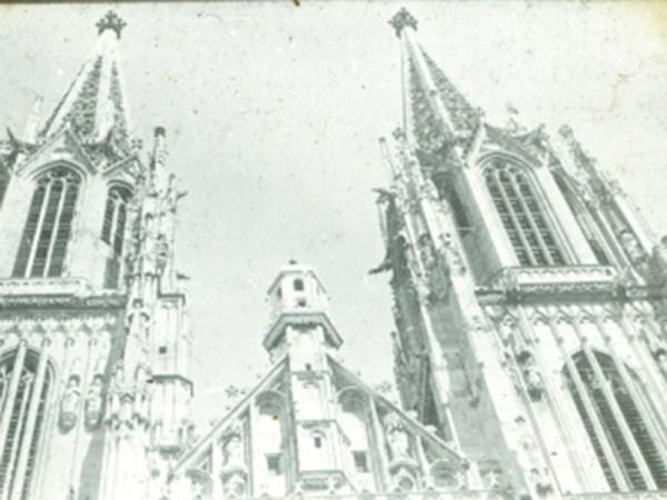 World-War II-Color-Photos (111)