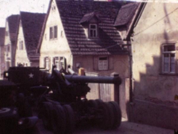 World-War II-Color-Photos (113)