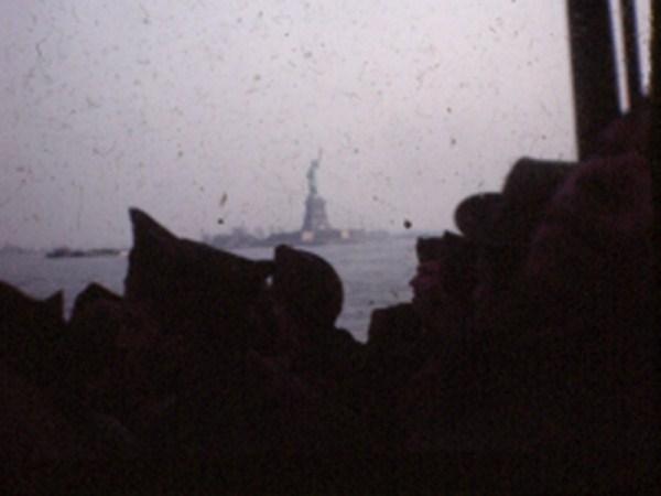 World-War II-Color-Photos (116)
