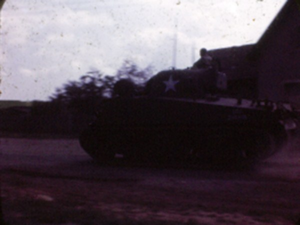 World-War II-Color-Photos (117)