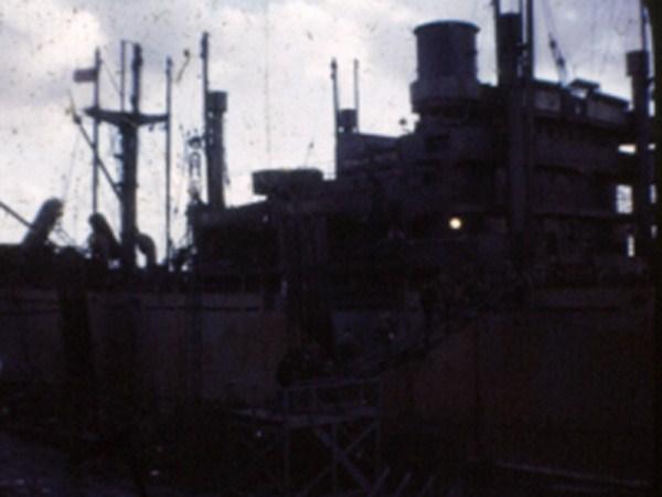 World-War II-Color-Photos (118)