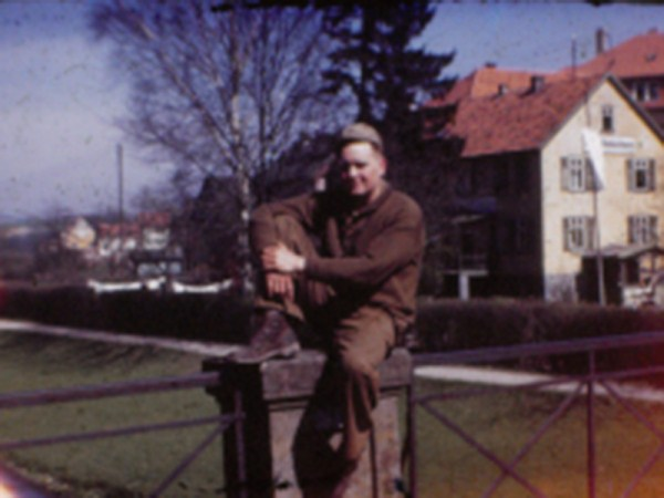 World-War II-Color-Photos (119)