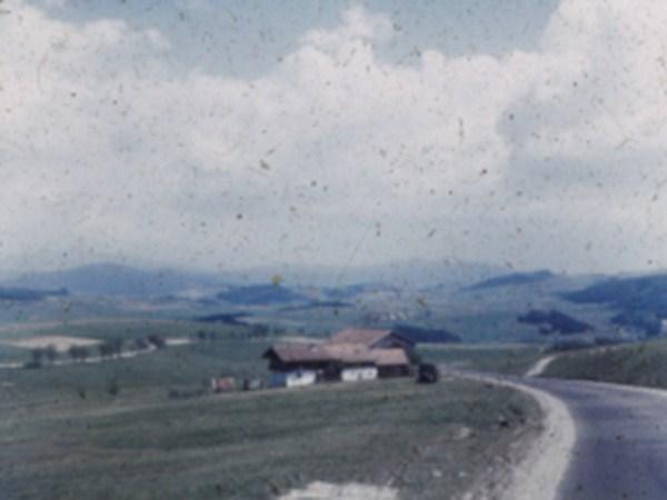World-War II-Color-Photos (12)