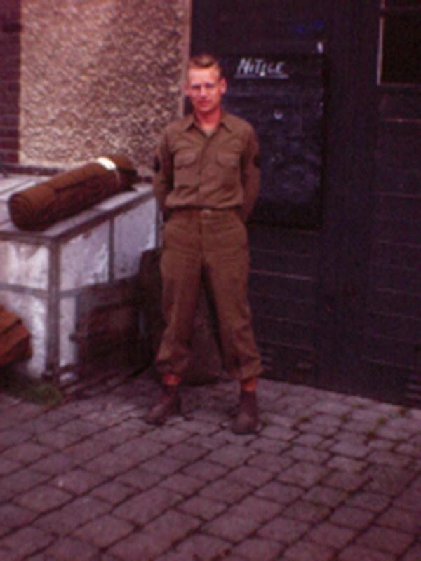World-War II-Color-Photos (121)