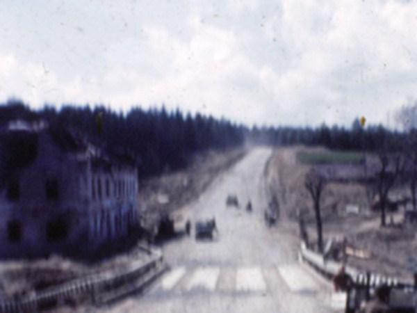 World-War II-Color-Photos (125)