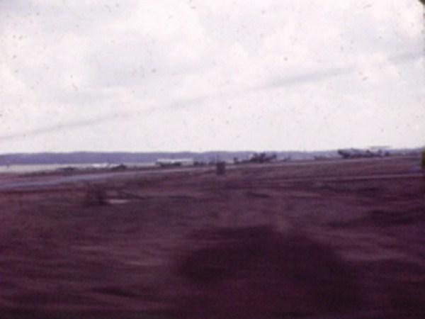 World-War II-Color-Photos (126)