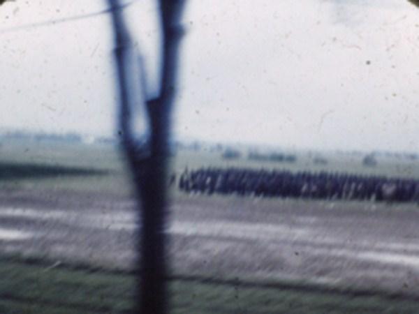 World-War II-Color-Photos (127)