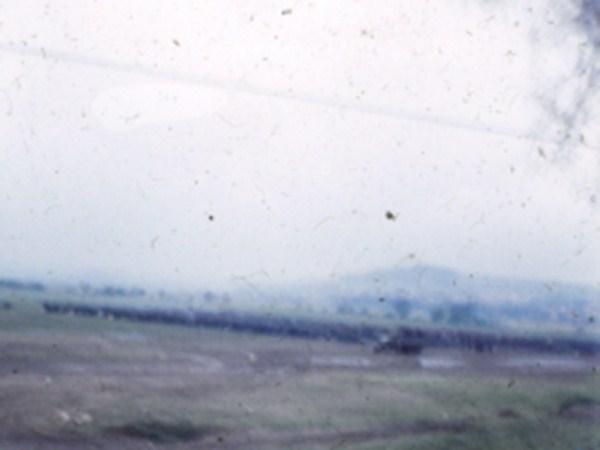 World-War II-Color-Photos (128)