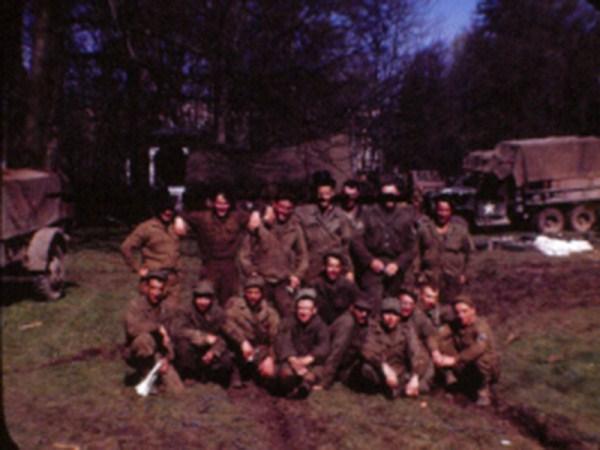 World-War II-Color-Photos (129)