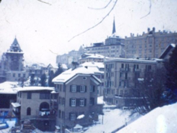 World-War II-Color-Photos (13)