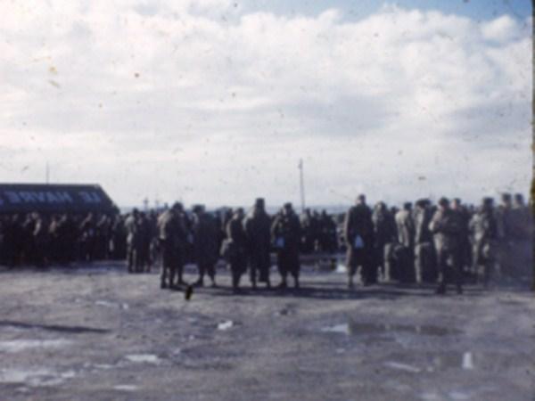 World-War II-Color-Photos (131)