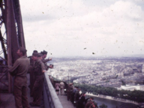 World-War II-Color-Photos (132)