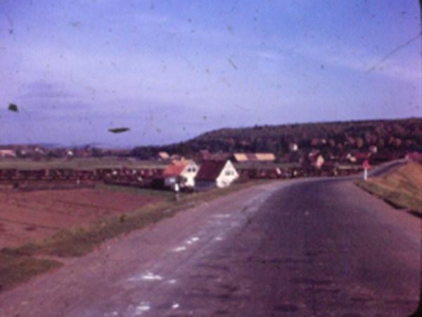 World-War II-Color-Photos (133)