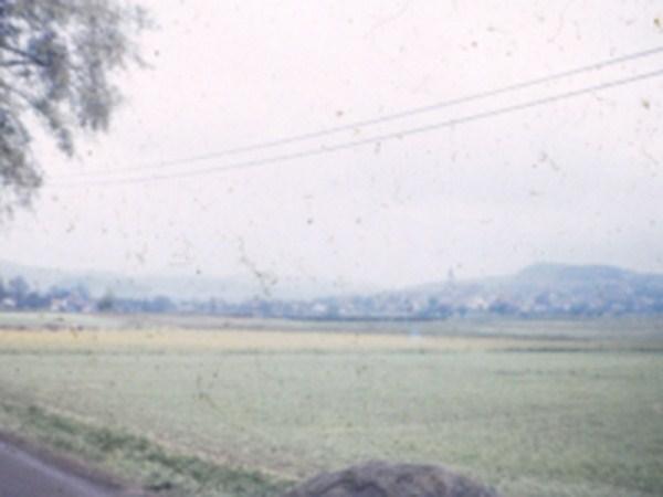 World-War II-Color-Photos (134)