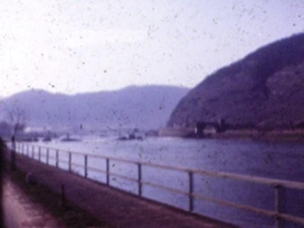 World-War II-Color-Photos (135)