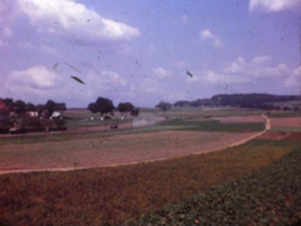 World-War II-Color-Photos (137)