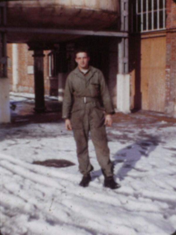 World-War II-Color-Photos (138)