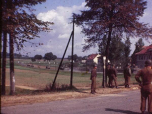 World-War II-Color-Photos (140)