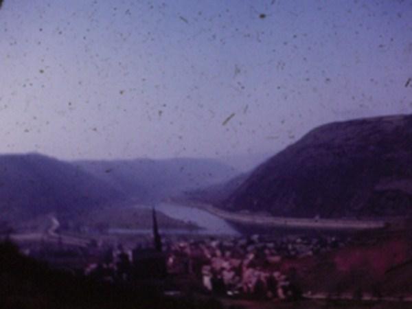 World-War II-Color-Photos (142)