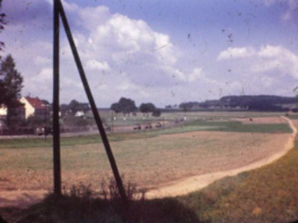 World-War II-Color-Photos (143)