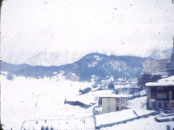 World-War II-Color-Photos (146)