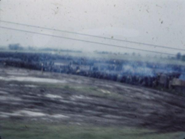 World-War II-Color-Photos (147)