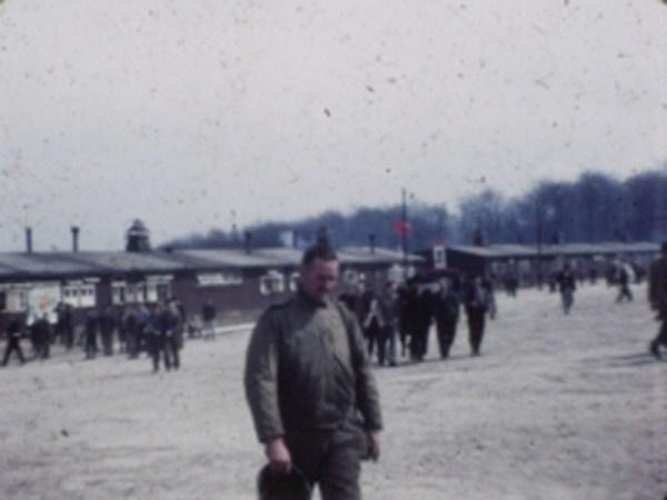 World-War II-Color-Photos (150)