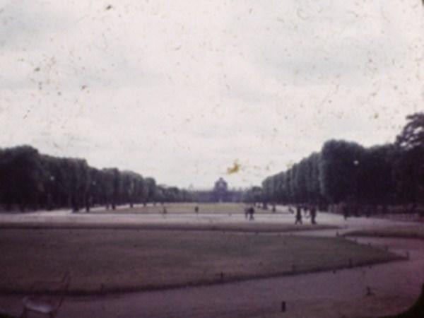 World-War II-Color-Photos (151)