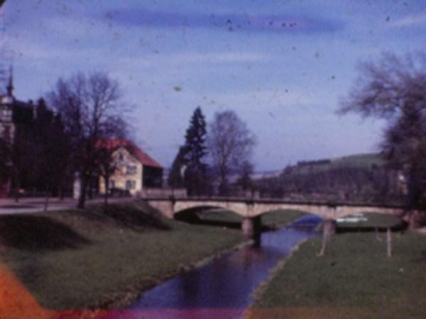 World-War II-Color-Photos (153)