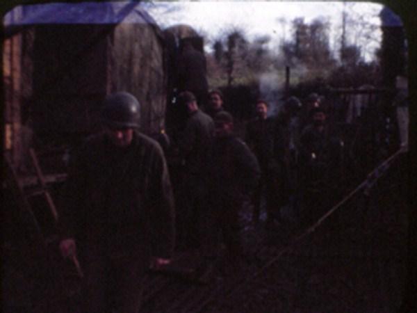 World-War II-Color-Photos (154)