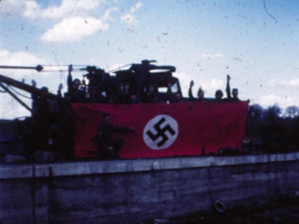 World-War II-Color-Photos (160)
